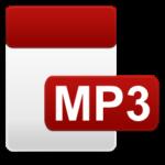 MP3 Audio Treatments